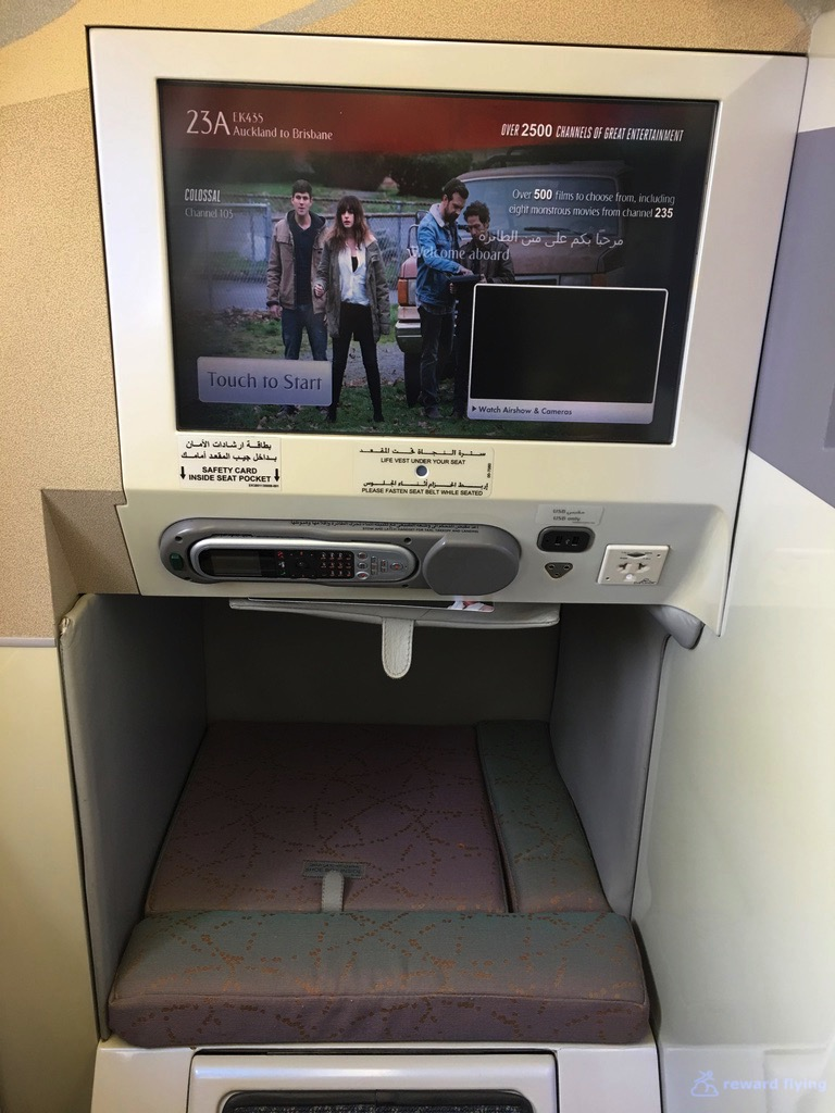 EK435 Seat 5.jpg