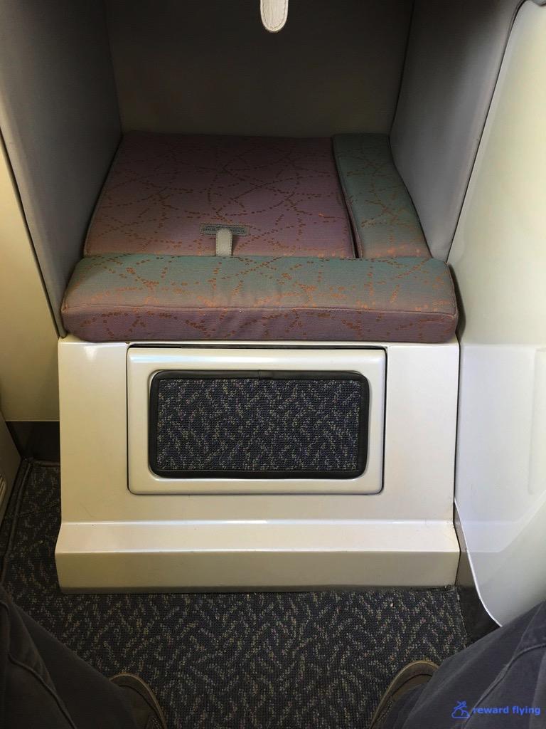 EK435 Seat 6.jpg