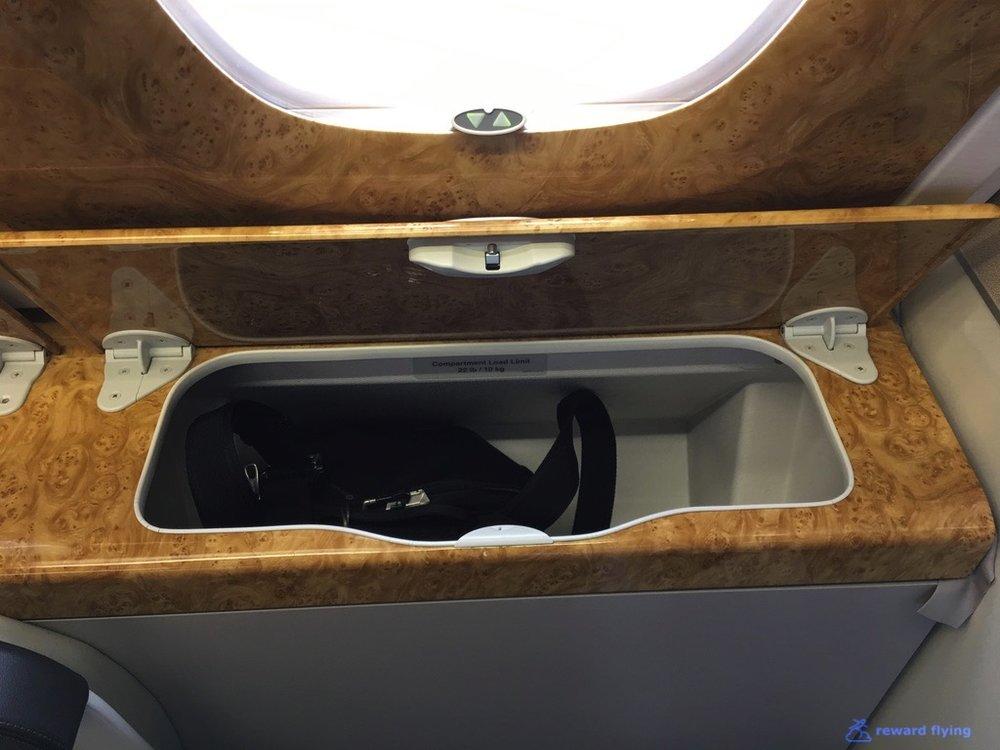 EK435 Seat 8.jpg