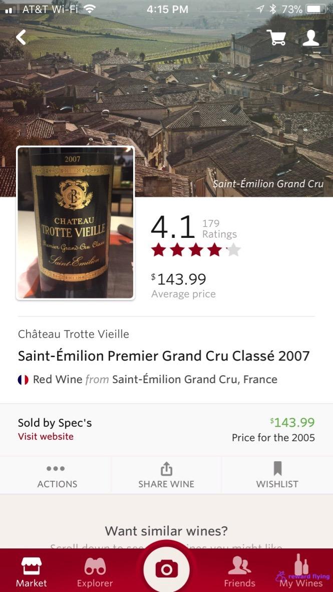 EK435 Bev Wine 3.jpg