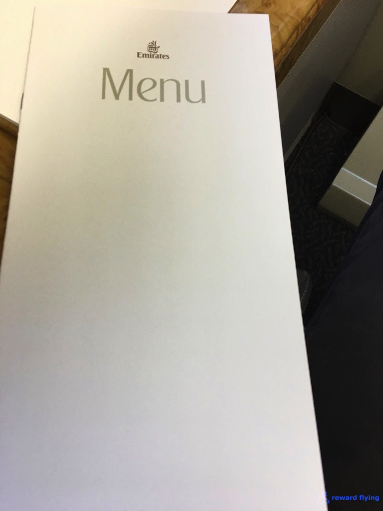 EK435 Menu Food 1 Cover.jpg