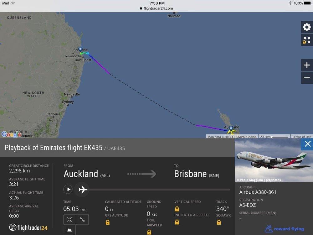 EK435 Flight Path.jpg