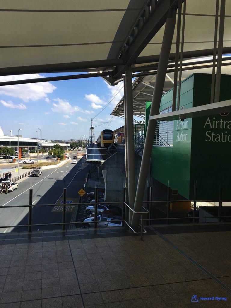 QF537 Airport 1.jpg