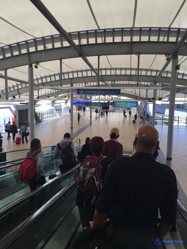 QF537 Airport 2.jpg