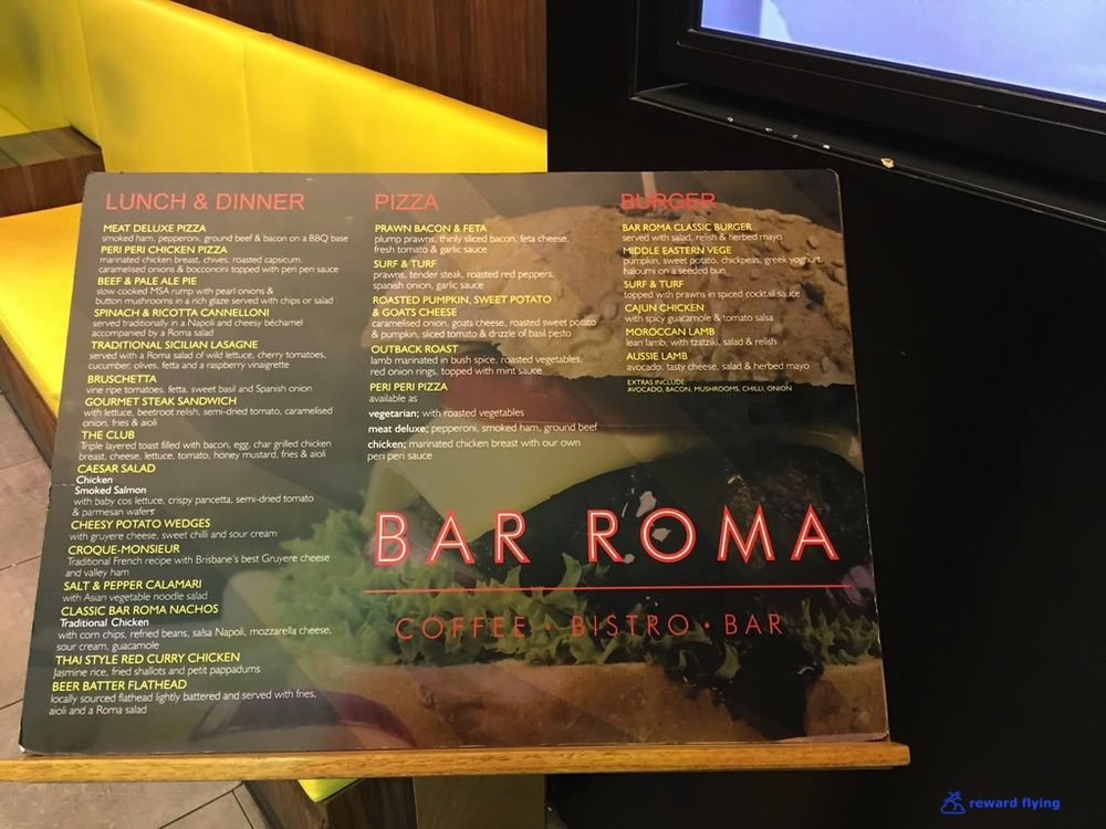 QF537 PP Bar Roma 1 Menu.jpg