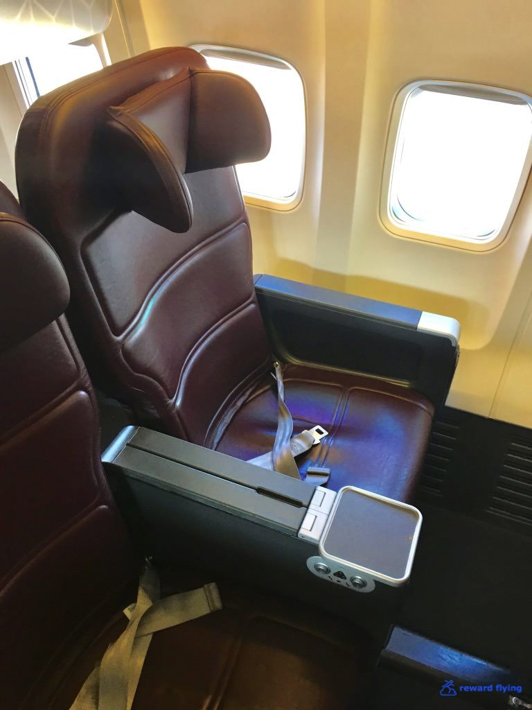 QF537 Seat 1.jpg
