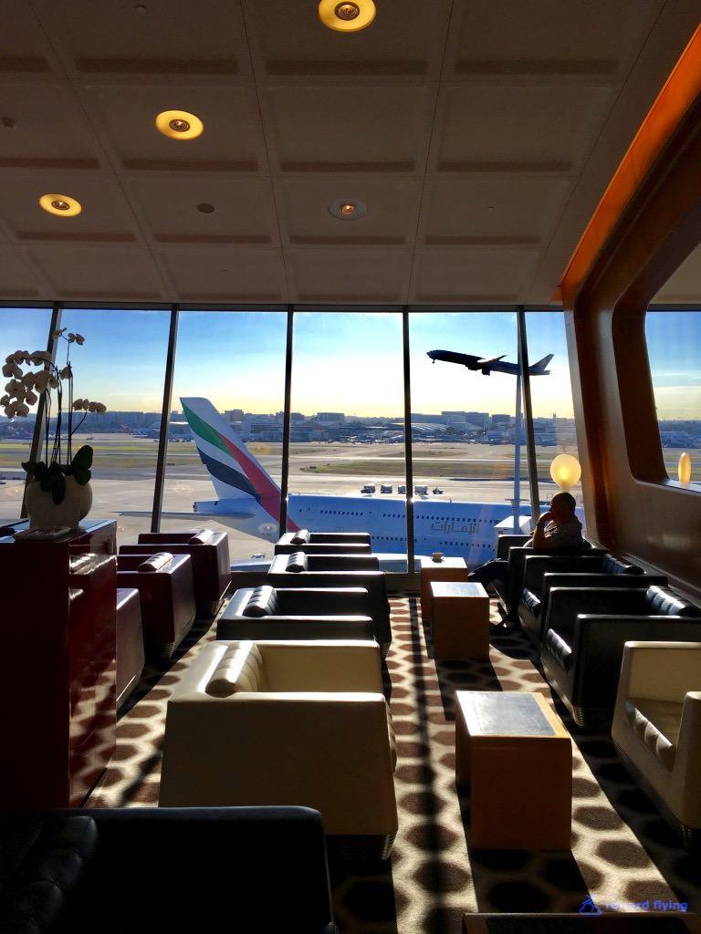 QFFL Lounge 4.jpg