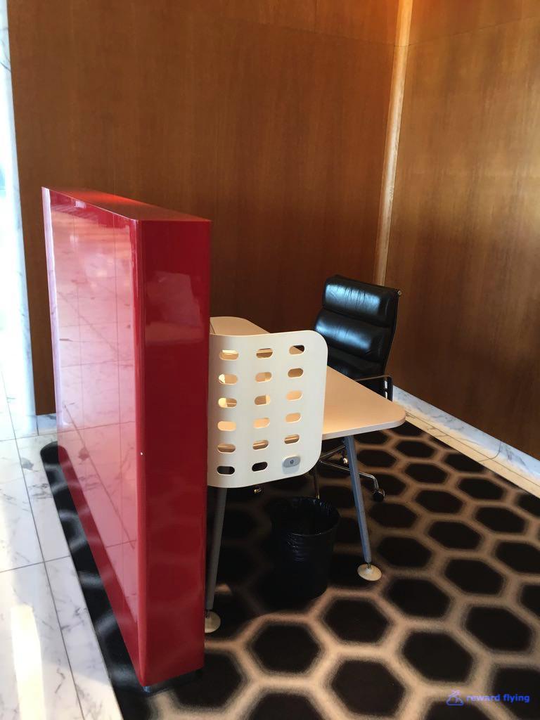 QFFL Lounge 5.jpg