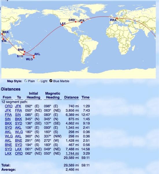 AA72 Final Map.jpg
