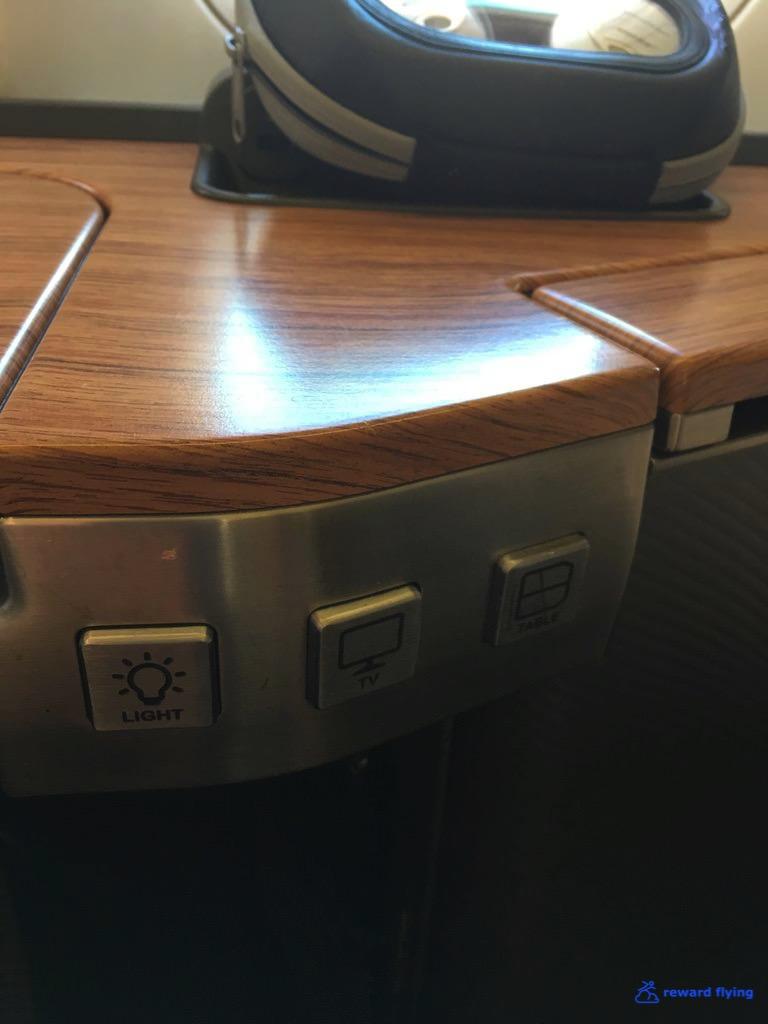 AA72 Seat 5.jpg