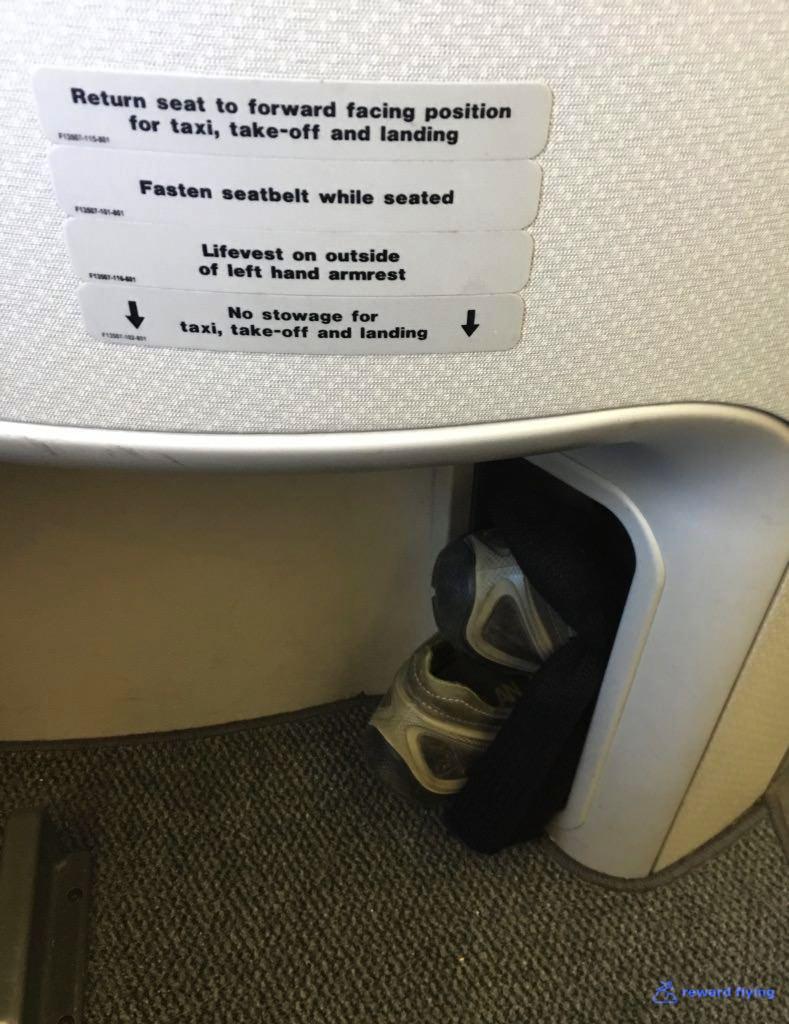 AA72 Seat 6.jpg