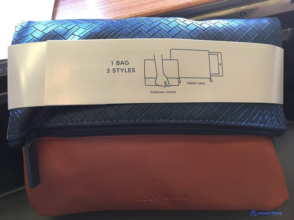AA72 Amenity Kit 2.jpg