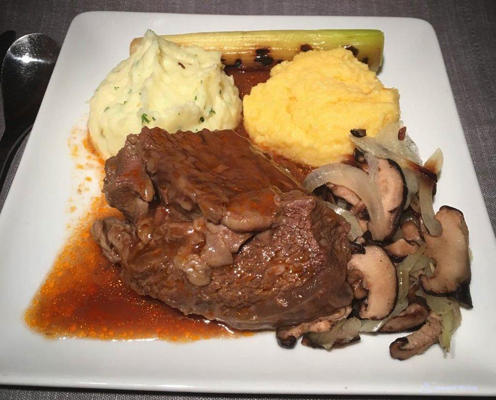 AA72 Food2 - Dinner 2.jpg
