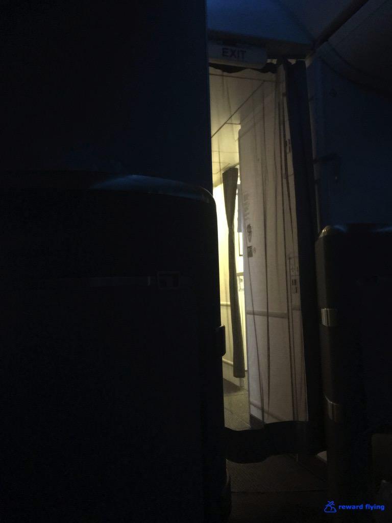 AA72 Seat Sleep 2.jpg