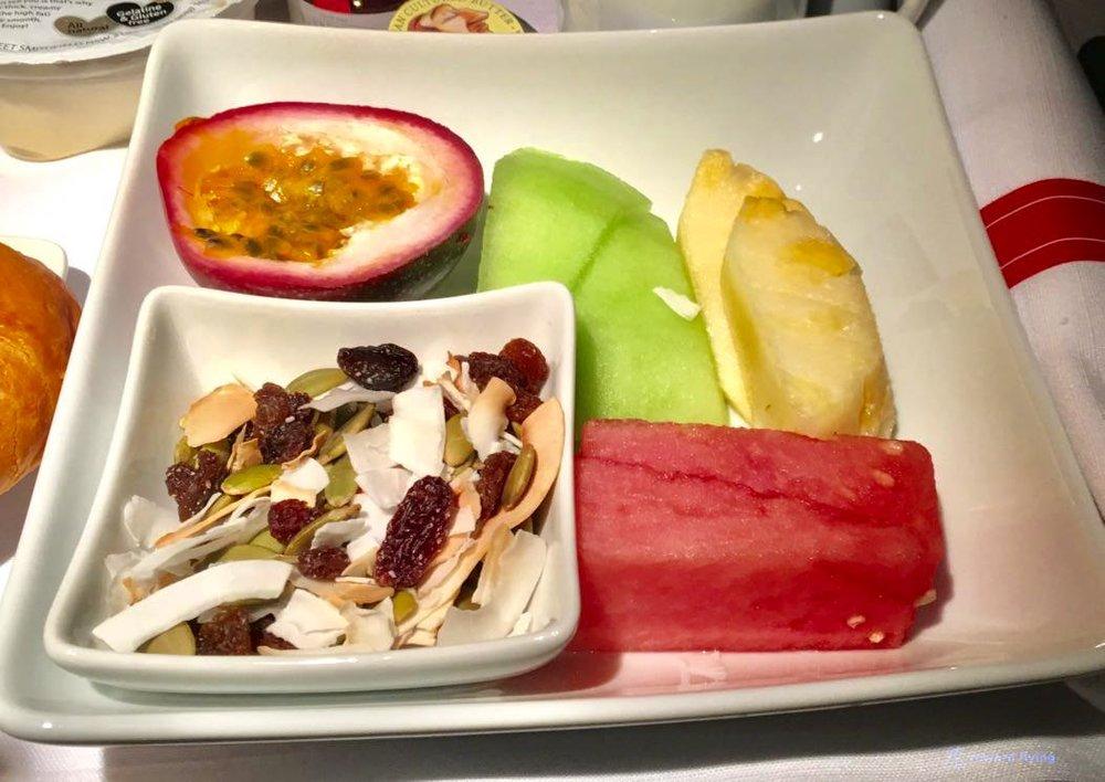 AA72 Food4 - Brk 2.jpg