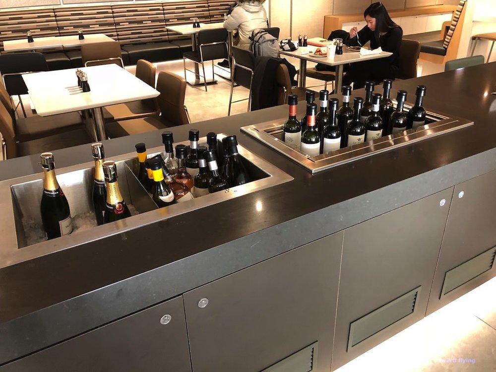 ORDAAFSL Wine 1.jpg