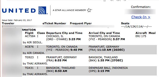 JL9 Ticket UA 1.jpg