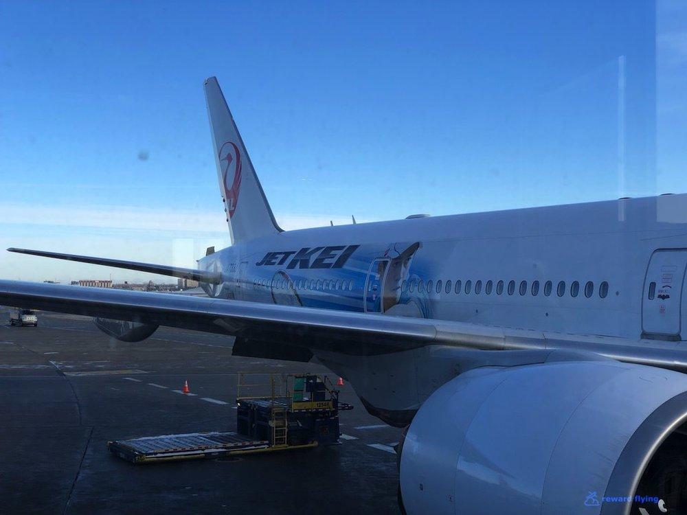 JL9 Plane 1.jpg