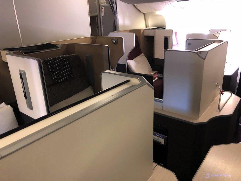 JL9 BC Mini cabin 1.jpg
