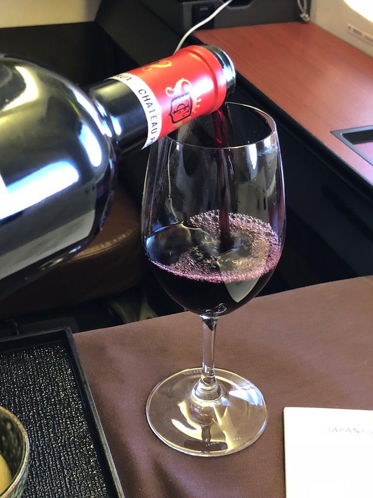JL9 Bev Wine 4.jpg