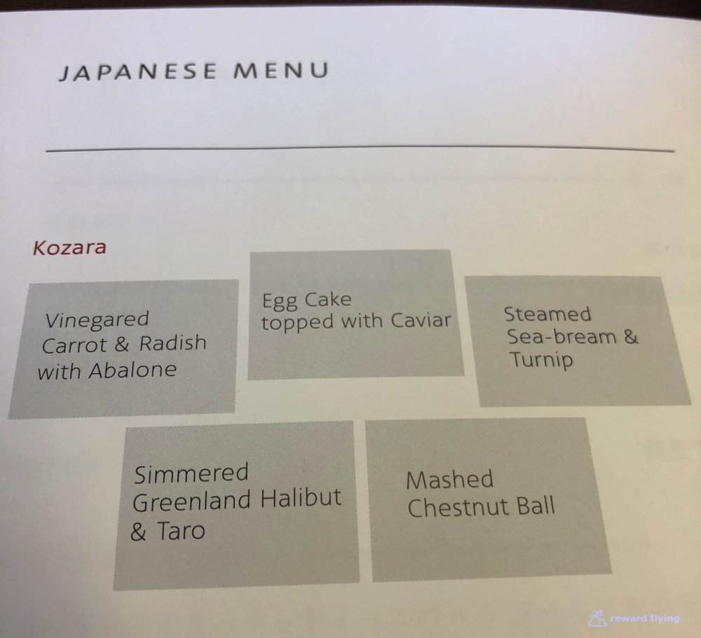 JL9 Food Kozara Menu.jpg