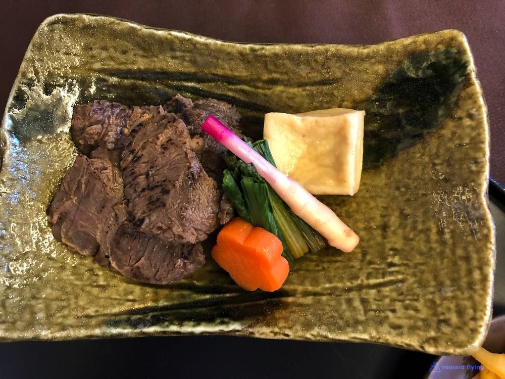 JL9 Food Dainomono Beef 1.jpg
