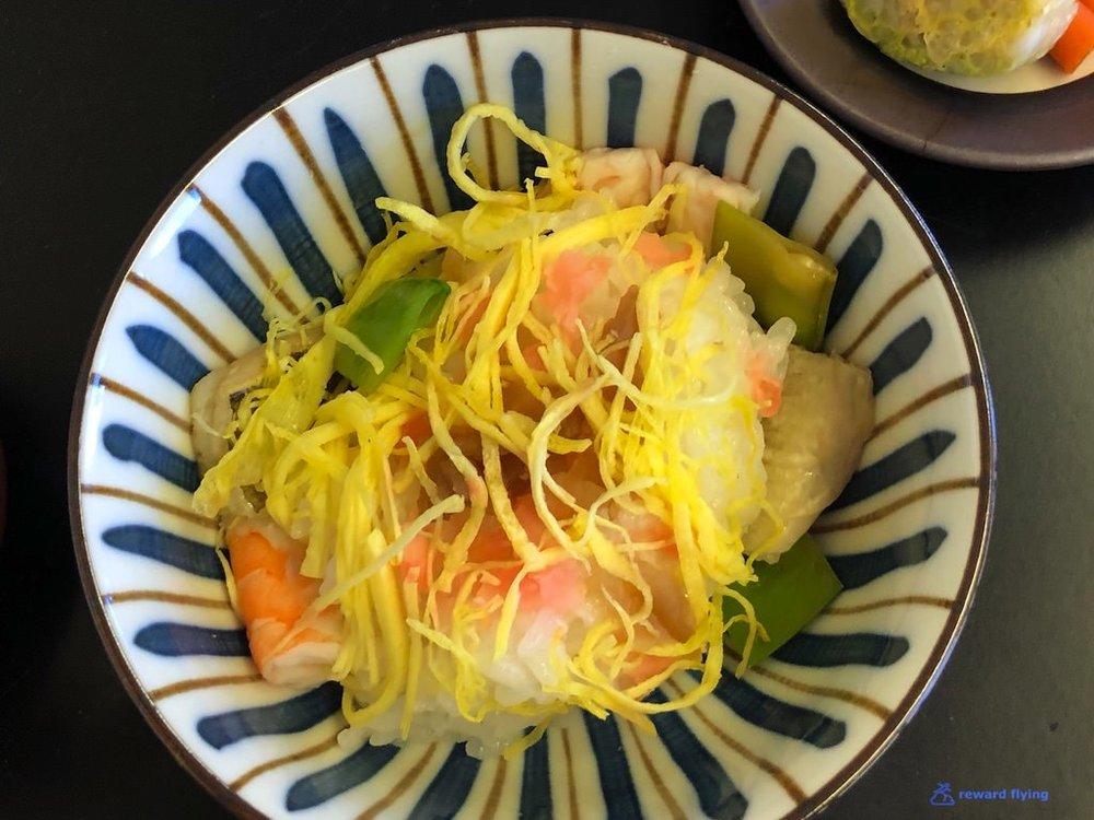JL9 Food Dainomono Chirasi 1.jpg