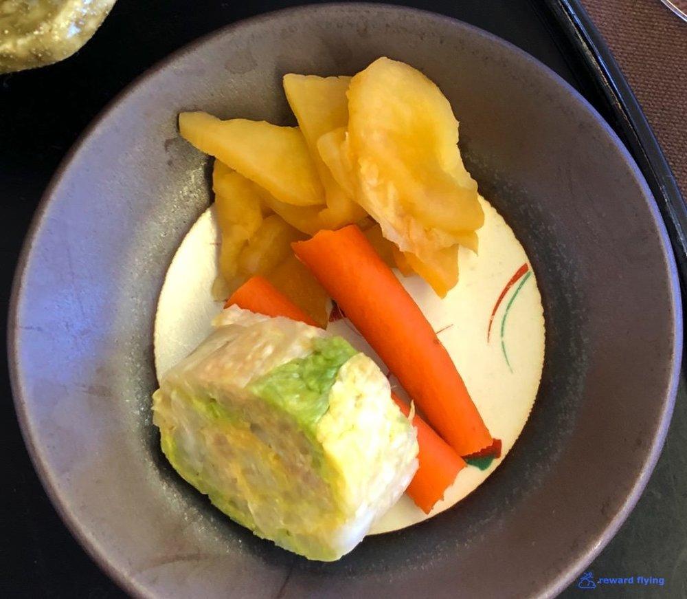 JL9 Food Dainomono Tofu 1.jpg