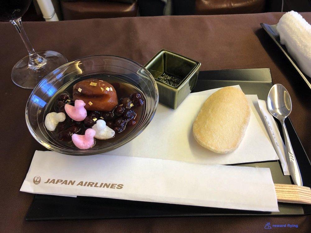 JL9 Food Des 1.jpg