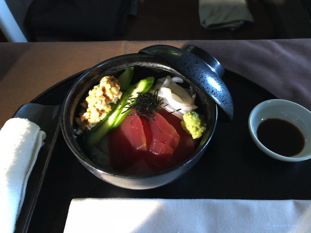 JL9 Food Rice Bowl 2.jpg