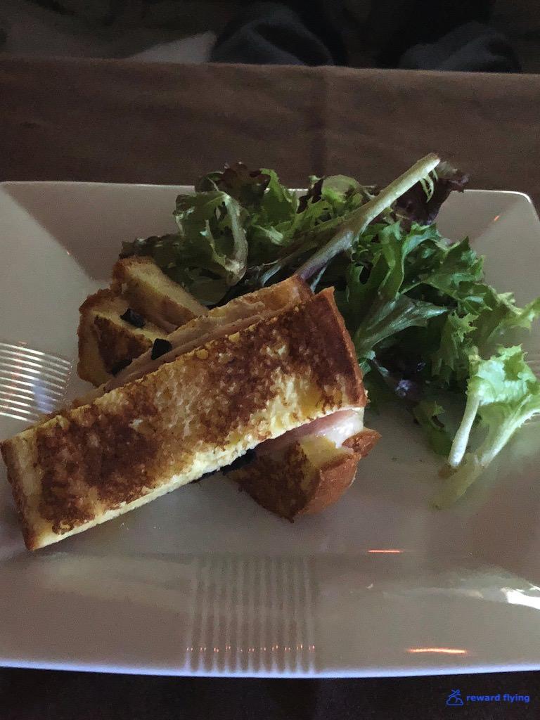 JL9 Food Croque 2.jpg