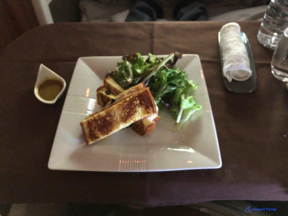 JL9 Food Croque 3.jpg