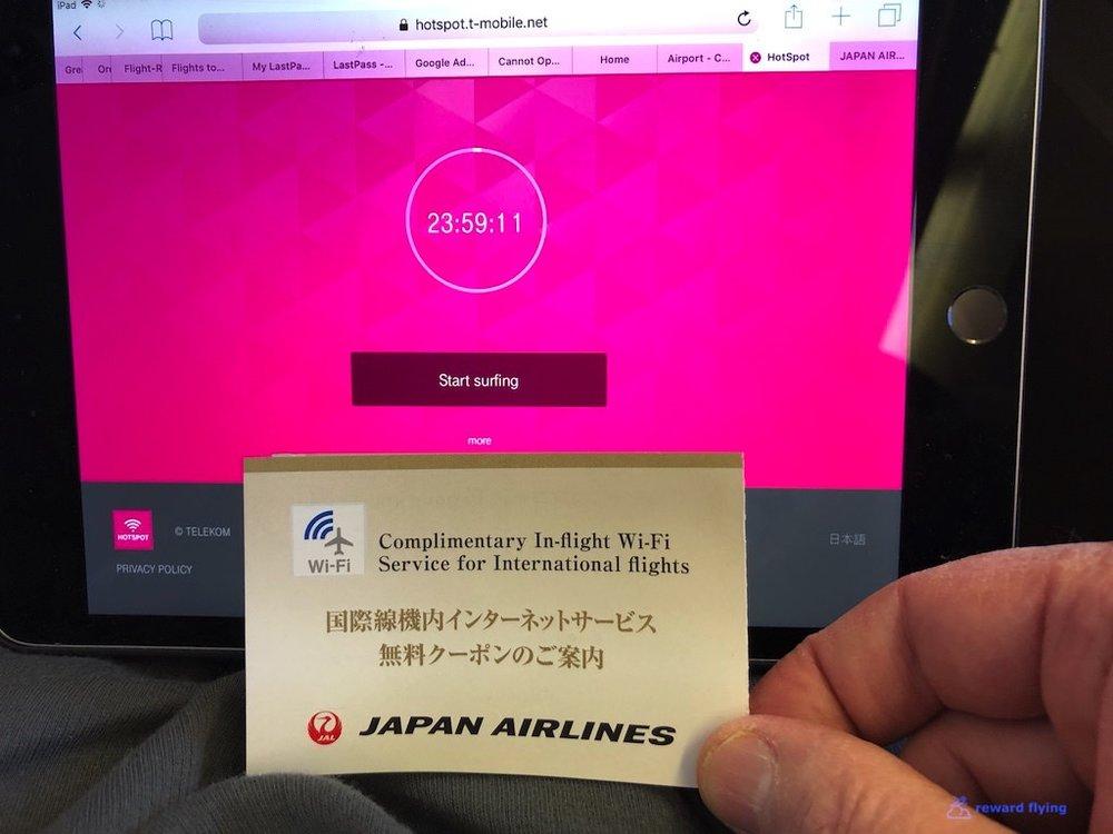 JL9 IFE Wifi Pass.jpg