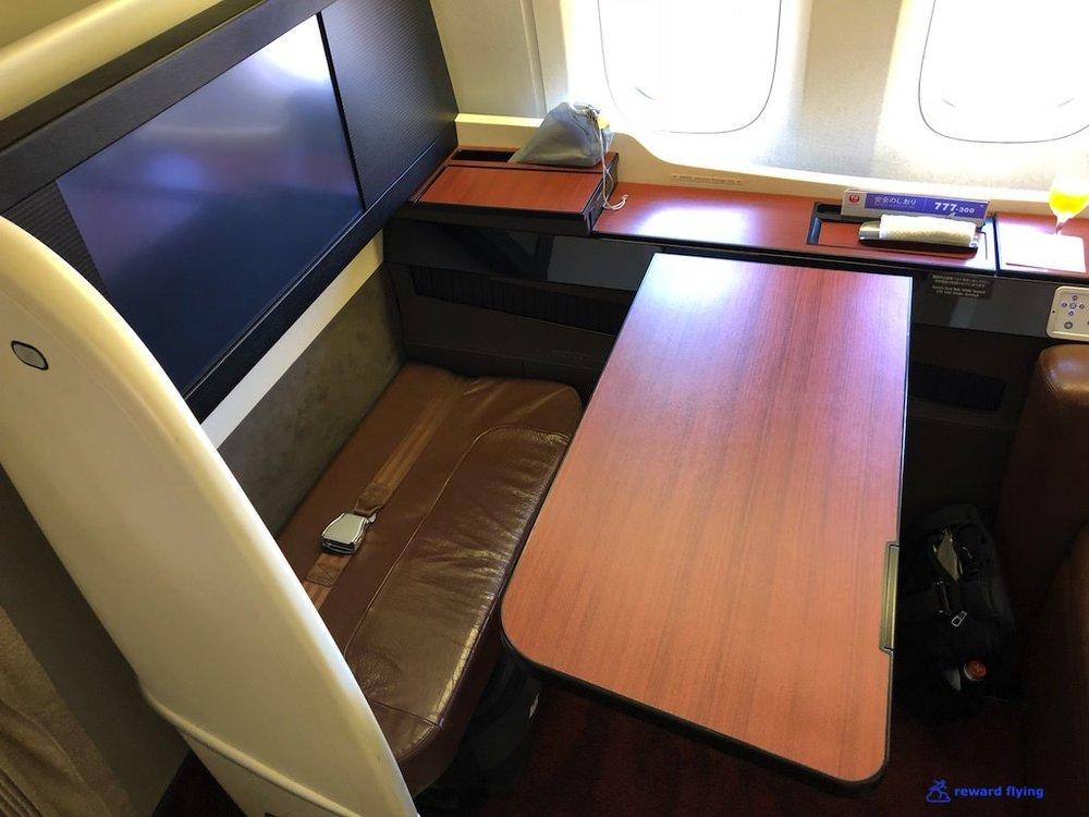 JL9 Seat 11.jpg