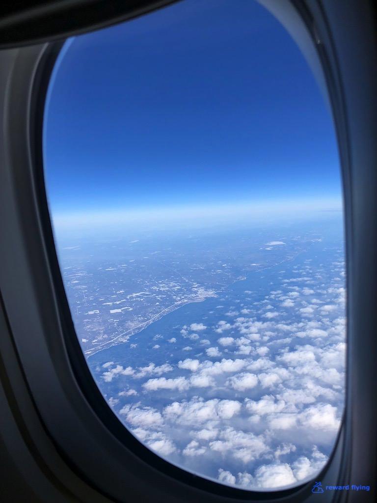JL9 Scenic Approach 1.jpg
