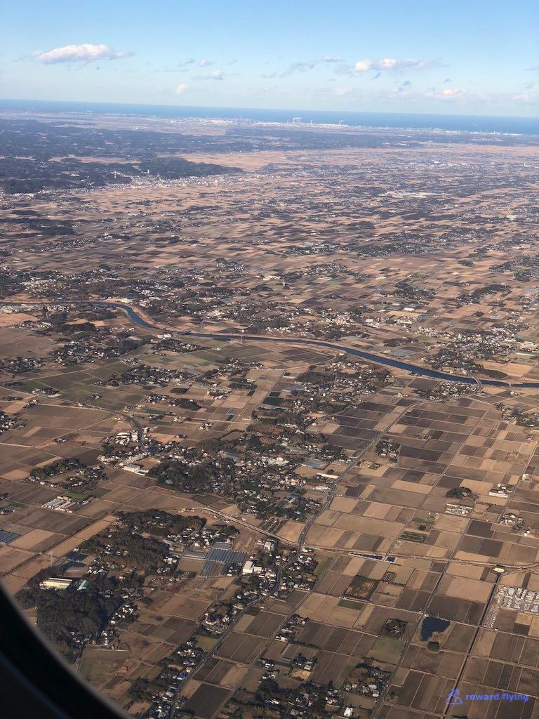 JL9 Scenic Approach 2.jpg