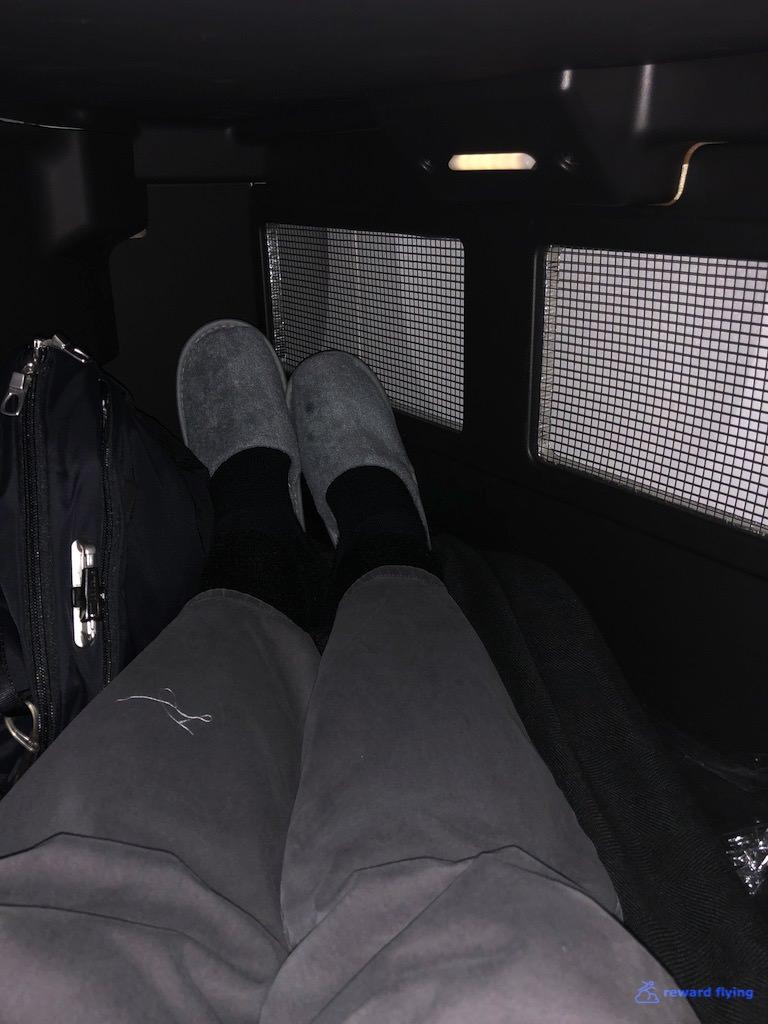 JL711 Seat Footwell- Sleep.jpg