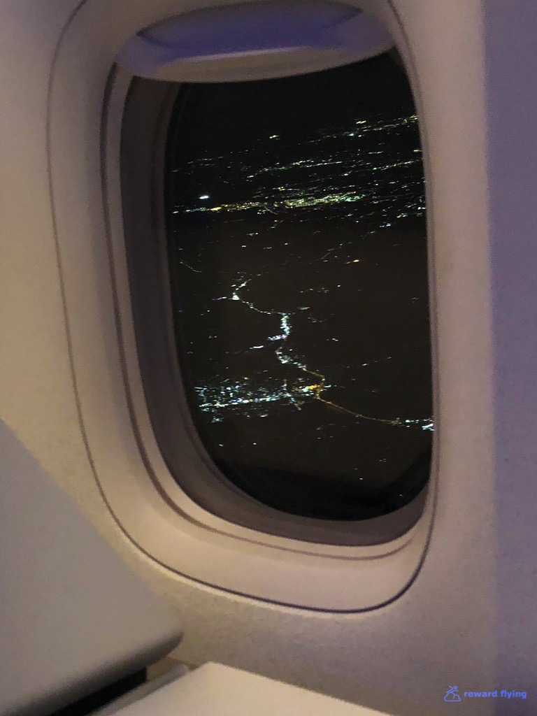 JL711 Seat Window 2.jpg