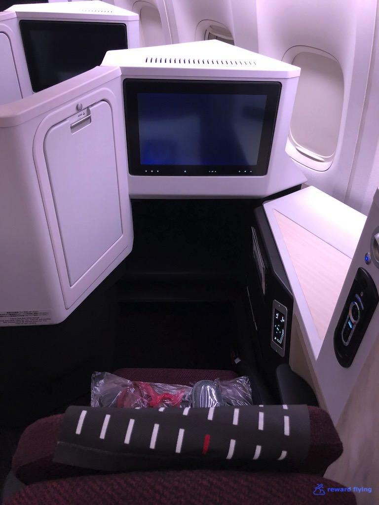 JL711 Seat 2.jpg