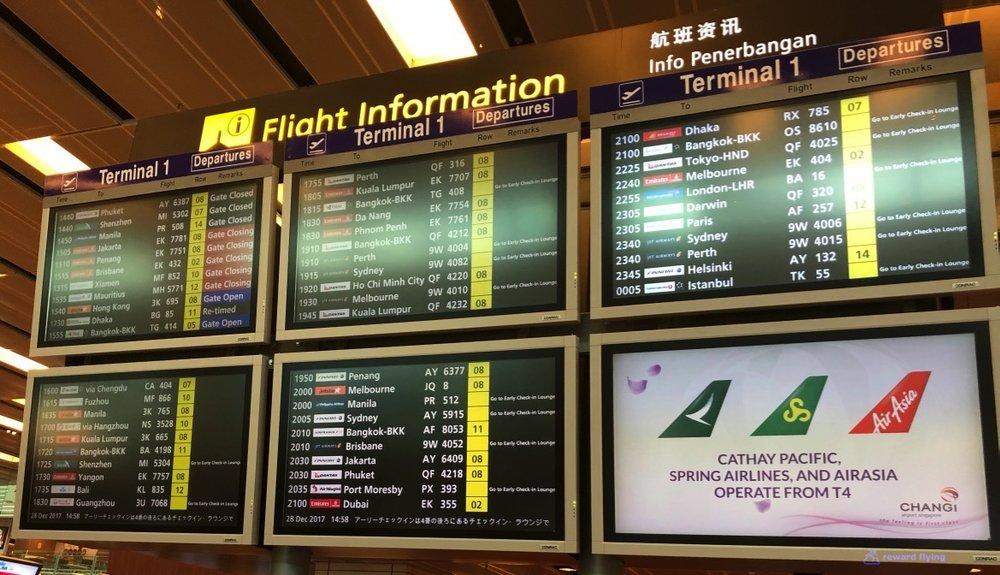 KLM835 Departure.jpg