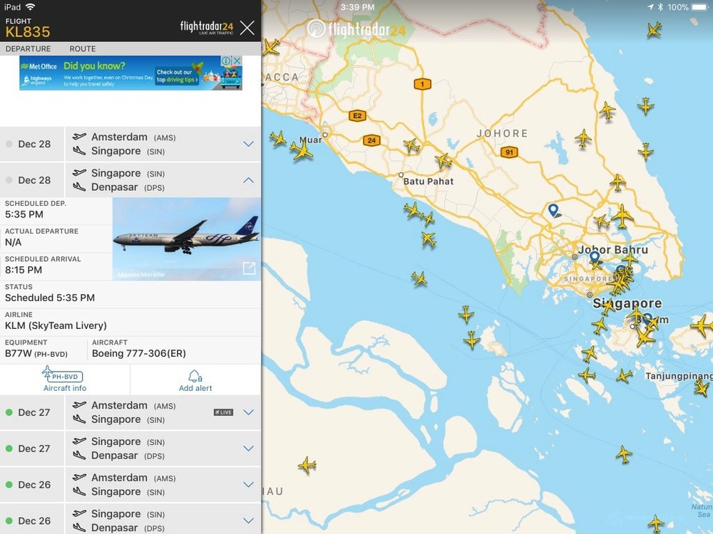 KLM835 Plane info 1.jpg