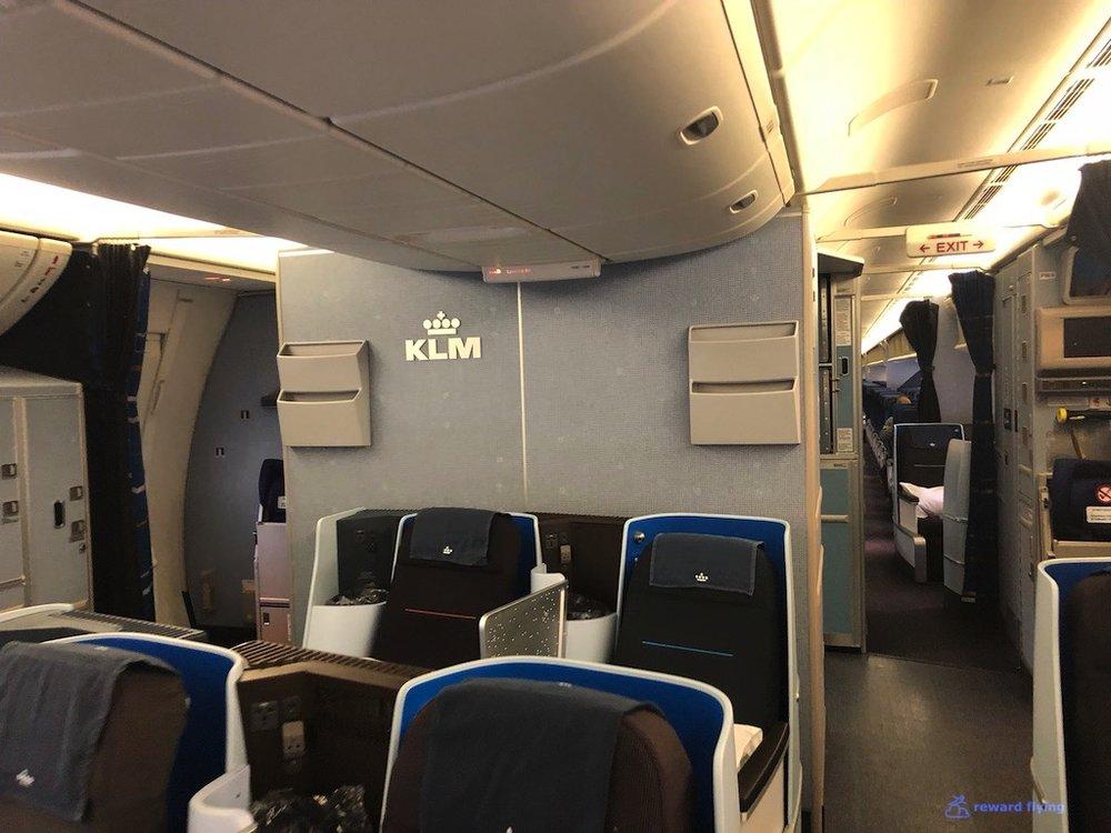 KLM835 Cabin F4.jpg