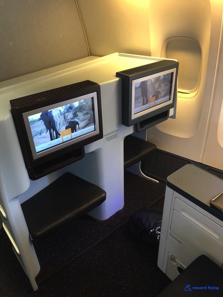 KLM835 Seat 6HK Monitor.jpg