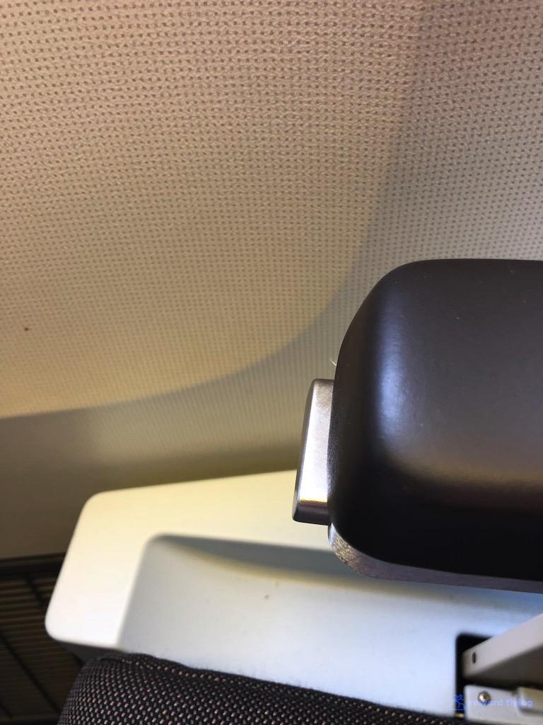KLM835 Seat Armrest up.jpg