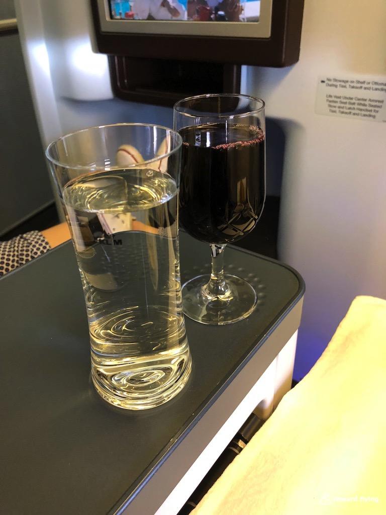 KLM835 Food Wine.jpg