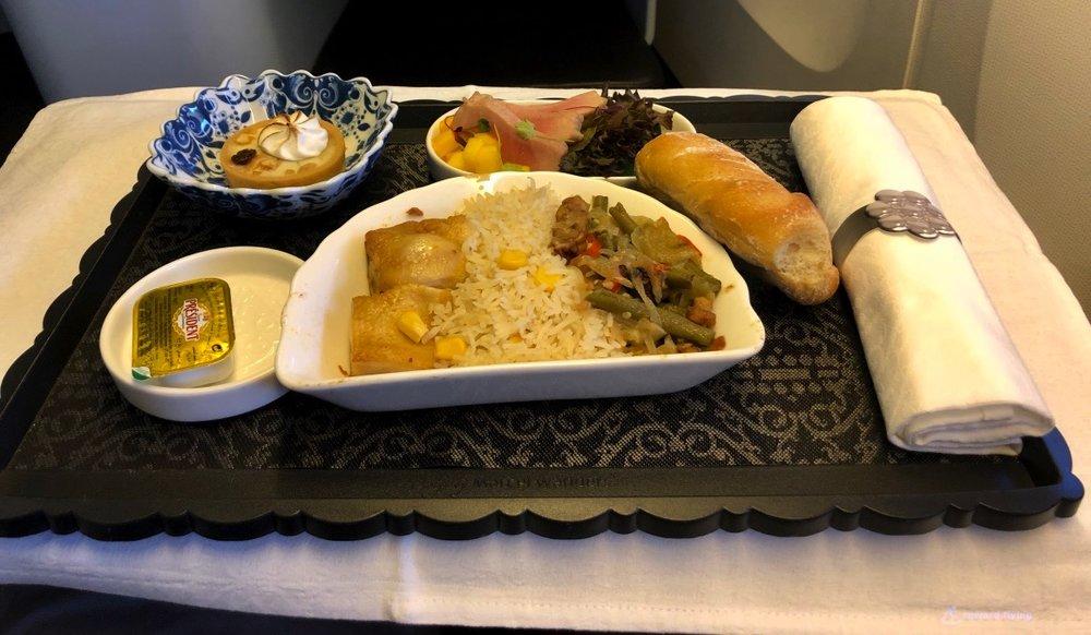 KLM835 Food Pres.jpg