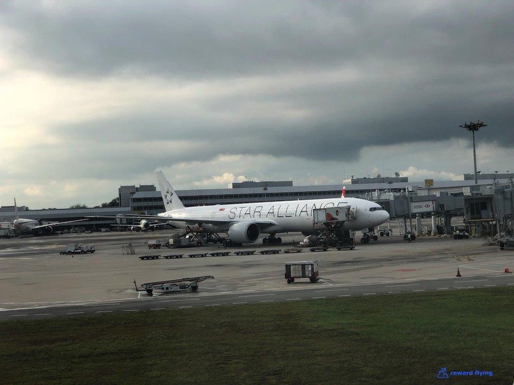 KLM835 Planes Air China 777.jpg