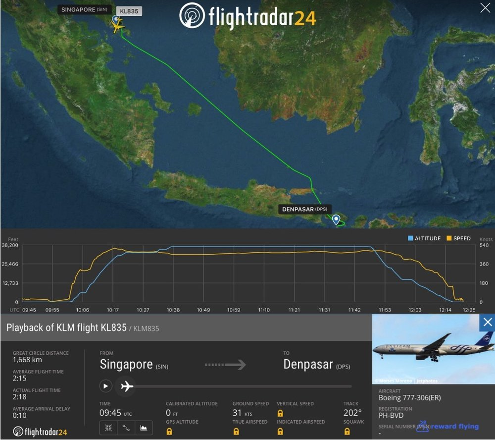 KL835 Flight Path.jpg