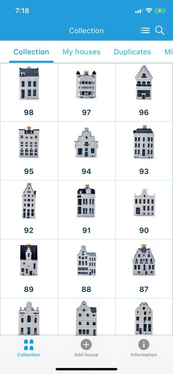 KLM Delft House App 1.jpg