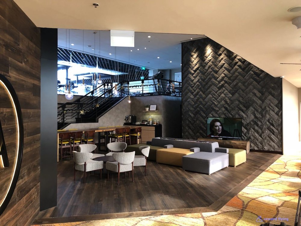 SIN Aerotel Lounge 1.jpg